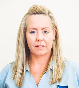 Debra Kane